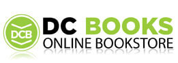 Online Books Store India